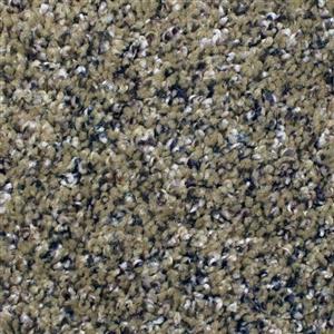 Carpet Cambric N204 CanyonRock