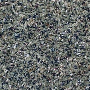 Carpet Cambric N204 GrayFog