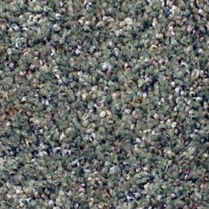Carpet Cambric N204 Ironside