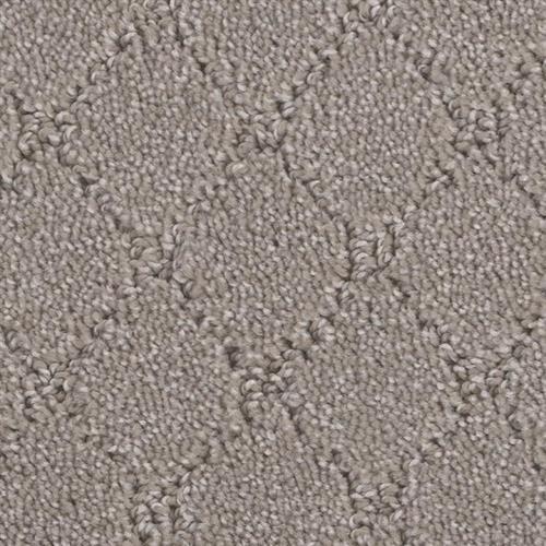 Bishop Place in Cast - Carpet by Phenix Flooring