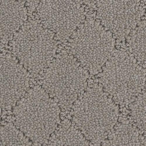Bishop Place in Token - Carpet by Phenix Flooring