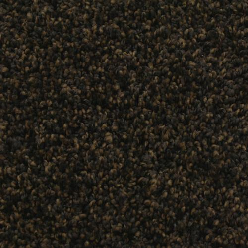 Little River Chocolate Tweed 1027