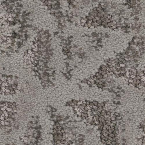 Bespoke in Graceful - Carpet by Phenix Flooring