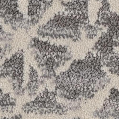 Bespoke in Polished - Carpet by Phenix Flooring