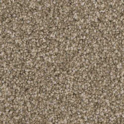 ProductVariant swatch small for Riverwalk flooring product