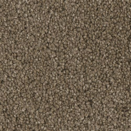 ProductVariant swatch small for Mainland flooring product