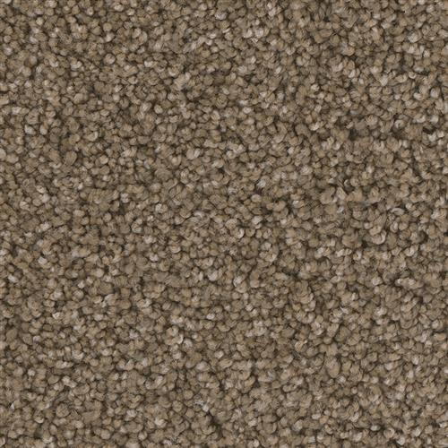 ProductVariant swatch small for Dearborn flooring product