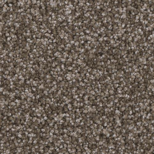 ProductVariant swatch small for Lincoln Park flooring product