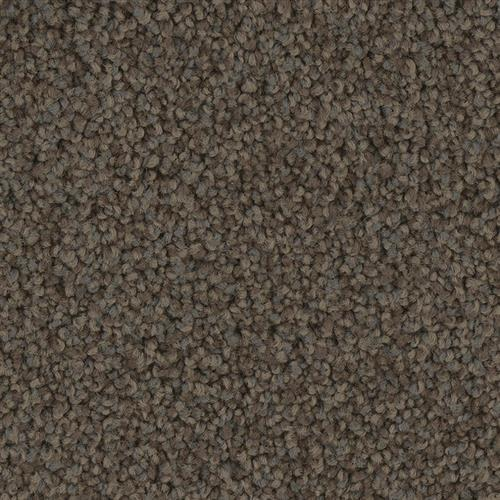 ProductVariant swatch small for Grand Street flooring product