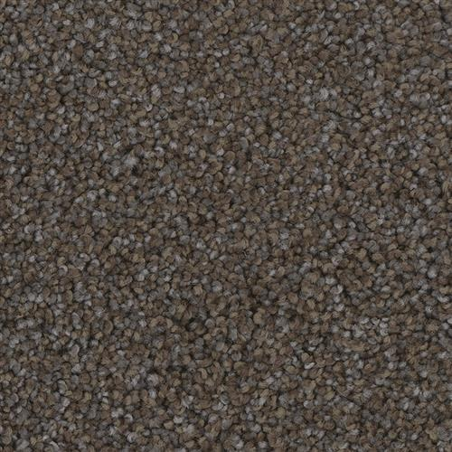 ProductVariant swatch small for Downtown flooring product