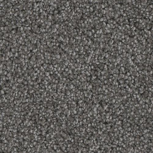 ProductVariant swatch small for Southside flooring product