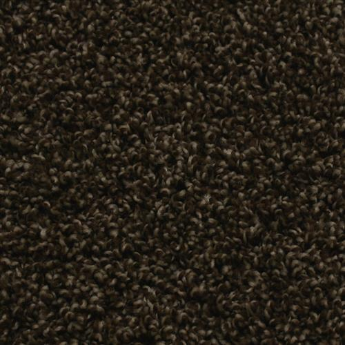 Cape Hatteras Sesame 113