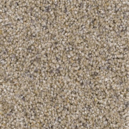 ProductVariant swatch small for Beseech flooring product