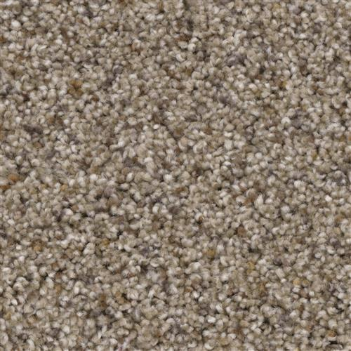 ProductVariant swatch small for Promote flooring product