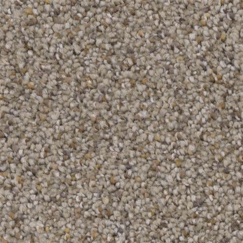 ProductVariant swatch small for Pitch flooring product