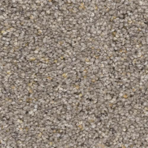 ProductVariant swatch small for Glamour flooring product
