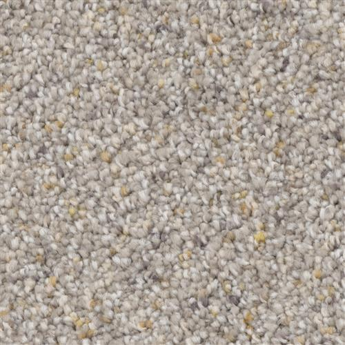 ProductVariant swatch small for Decoy flooring product