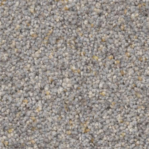 ProductVariant swatch small for Favor flooring product