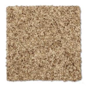 Carpet BleekerStreet ST140 Classy
