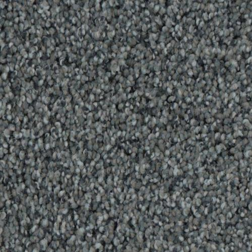Fascination in Gray Tint - Carpet by Phenix Flooring