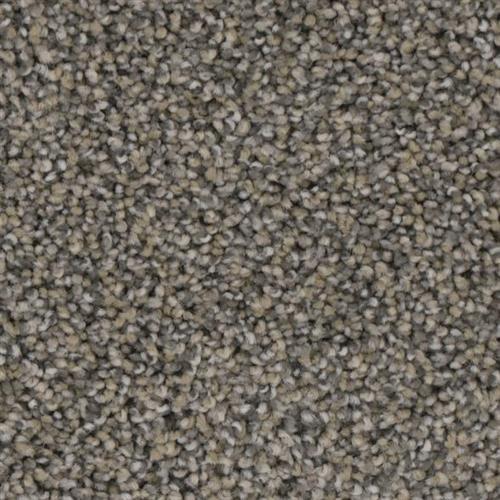 Fascination in Woven Wicker - Carpet by Phenix Flooring