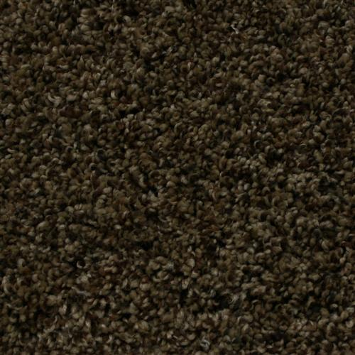 Cape Chidley Stone Tweed 107