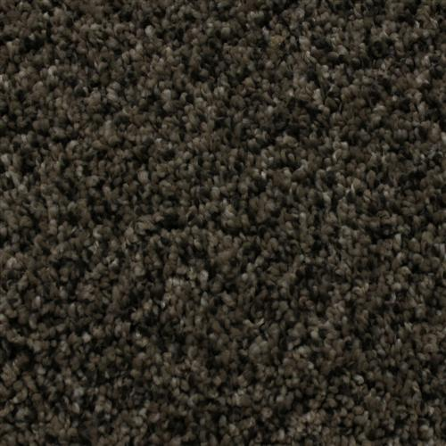 A close-up (swatch) photo of the Battleship flooring product