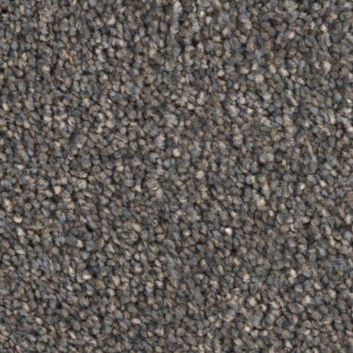 Front Runner in Challenger - Carpet by Phenix Flooring
