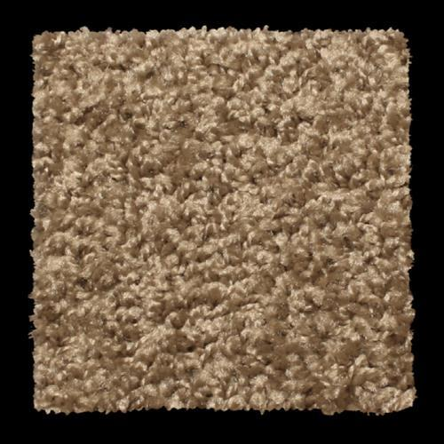 ProductVariant swatch small for Courtland flooring product