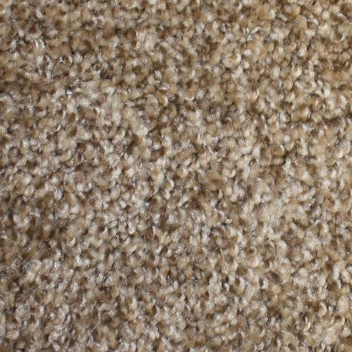 ProductVariant swatch small for Arden flooring product