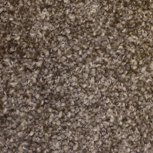 ProductVariant swatch small for Rancho flooring product