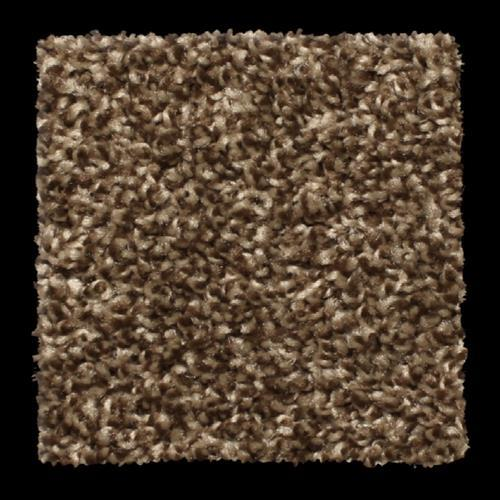 ProductVariant swatch small for Foothills flooring product