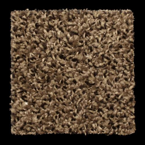 ProductVariant swatch small for Elk Grove flooring product