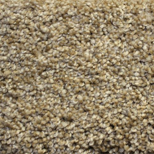 Rainier Sandstone 47