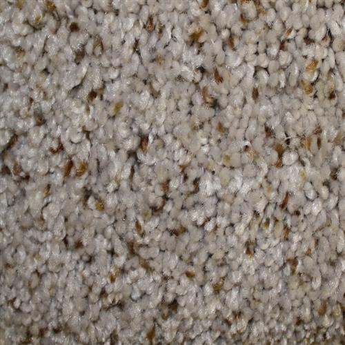 Rainier Granite 56