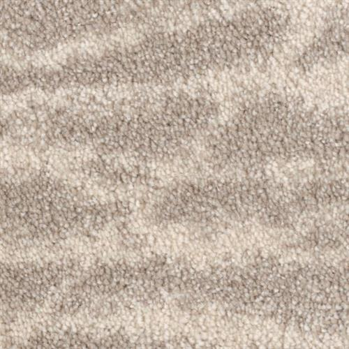 Camp Discovery in Ace - Carpet by Phenix Flooring