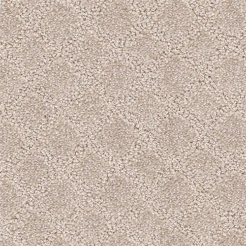 Determined in Fervent - Carpet by Phenix Flooring