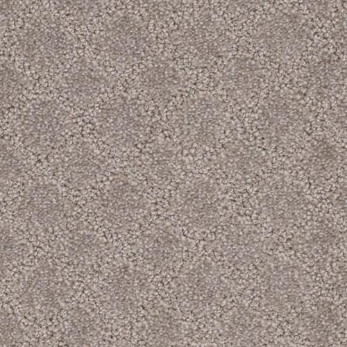 Determined in Peppy - Carpet by Phenix Flooring