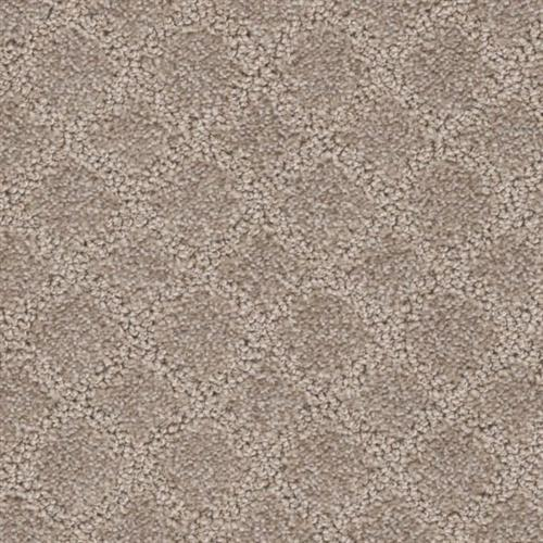 Determined in Vigorous - Carpet by Phenix Flooring