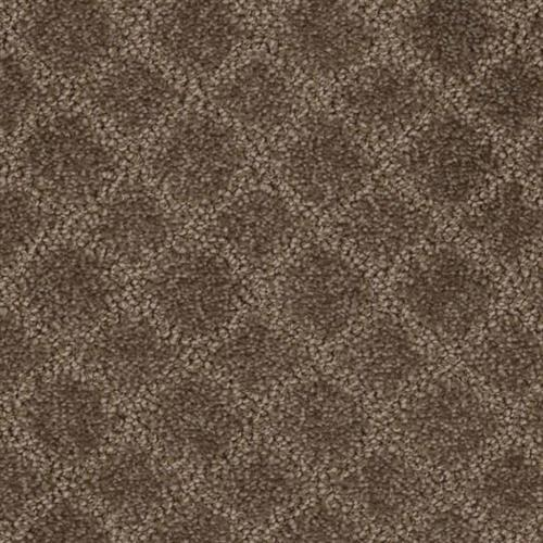 Determined in Zestful - Carpet by Phenix Flooring