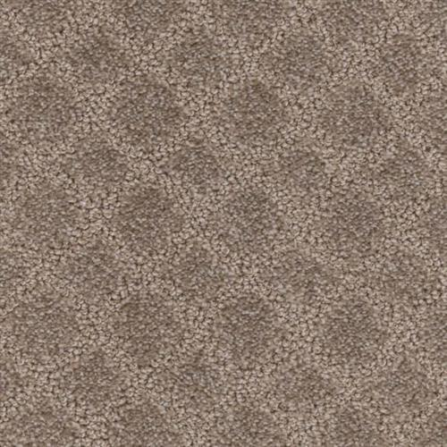 Determined in Zippy - Carpet by Phenix Flooring