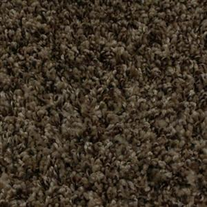 Carpet CapeCod ST124-102-AB-1200 HoneySpice