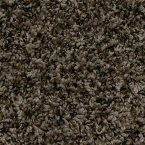 Carpet CapeCod ST124-103-AB-1200 CoffeeCream