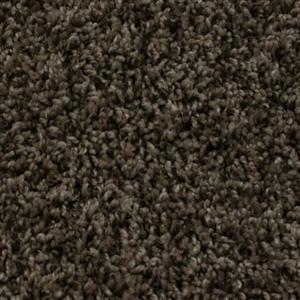 Carpet CapeCod ST124-104-AB-1200 PecanShell