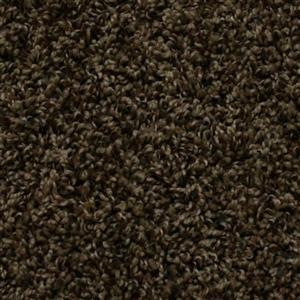 Carpet CapeCod ST124-107-AB-1200 StoneTweed