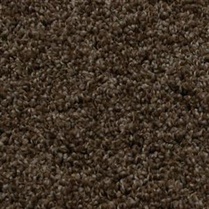Carpet CapeCod ST124-108-AB-1200 WarmSprings