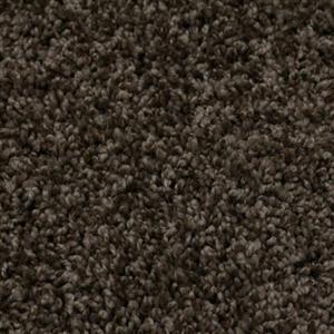 Carpet CapeCod ST124-109-AB-1200 Spellbound
