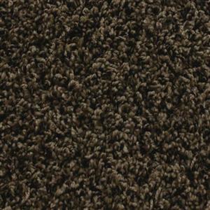 Carpet CapeCod ST124-111-AB-1200 Bistro