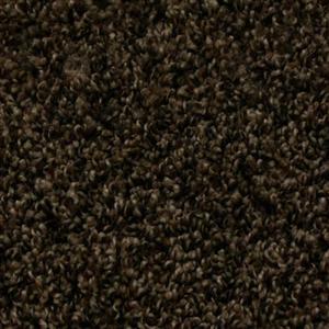 Carpet CapeCod ST124-112-AB-1200 HighlandSpice