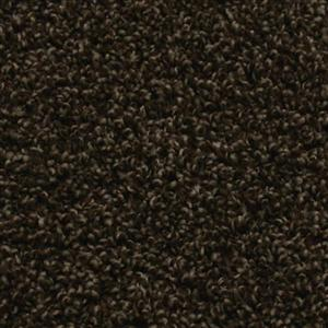 Carpet CapeCod ST124-113-AB-1200 Sesame
